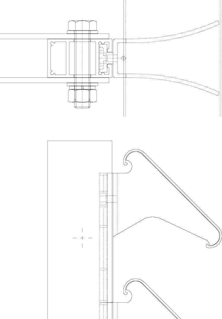 CAD-FL-Parkhaus Freiburg