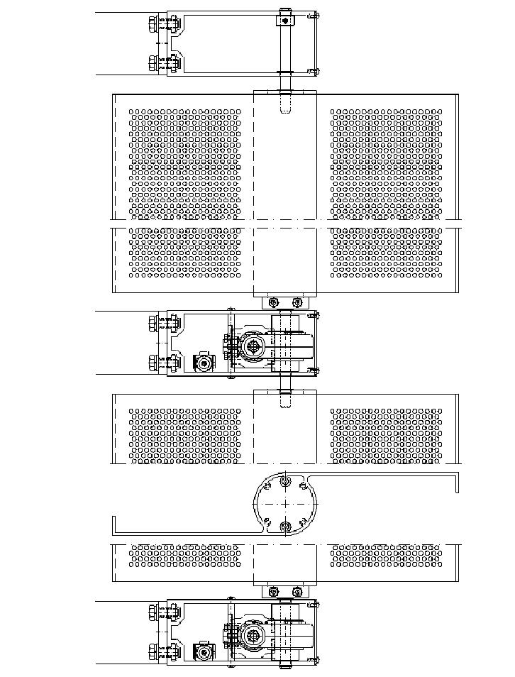 CAD-GL-JZ Eisenstadt