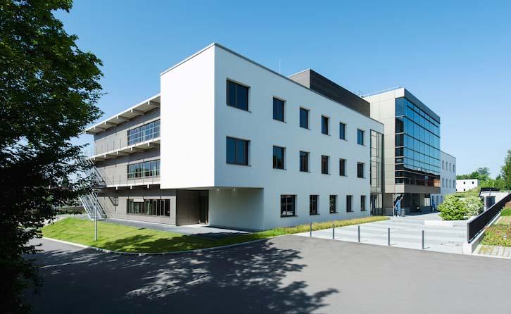 TUM Weihenstephan Hype GmbH