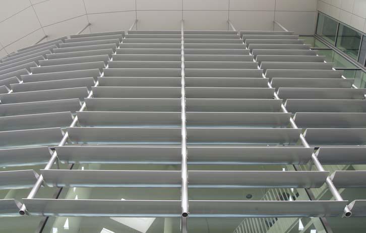 Multiplex Baden-Baden Hype GmbH