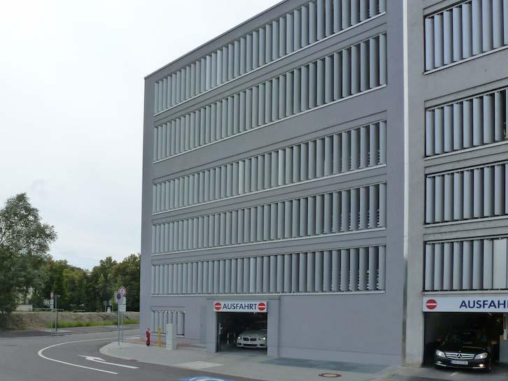 Lago Konstanz Hype GmbH
