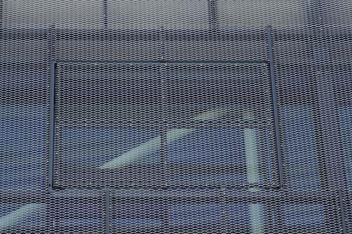 KUZ Klappladen Hype GmbH