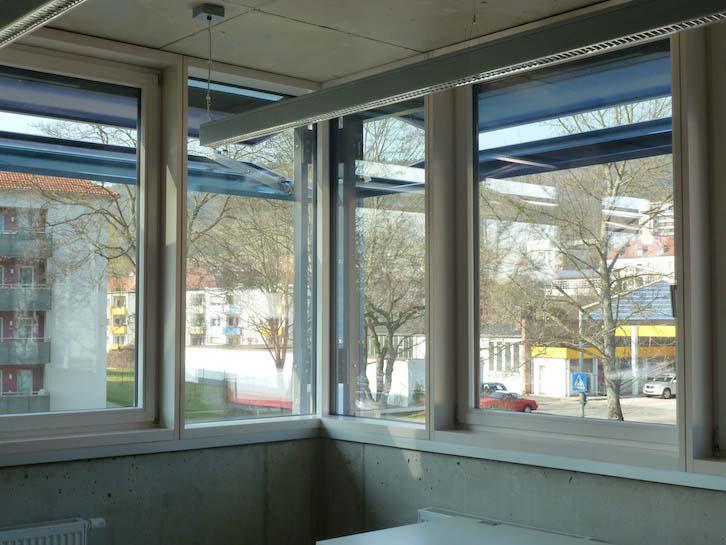 Stadtwerke Kulmbach Hype GmbH