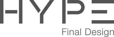 Hype GmbH Logo
