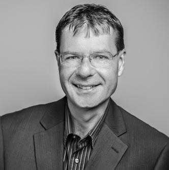 Hype GmbH - Thomas Pohl